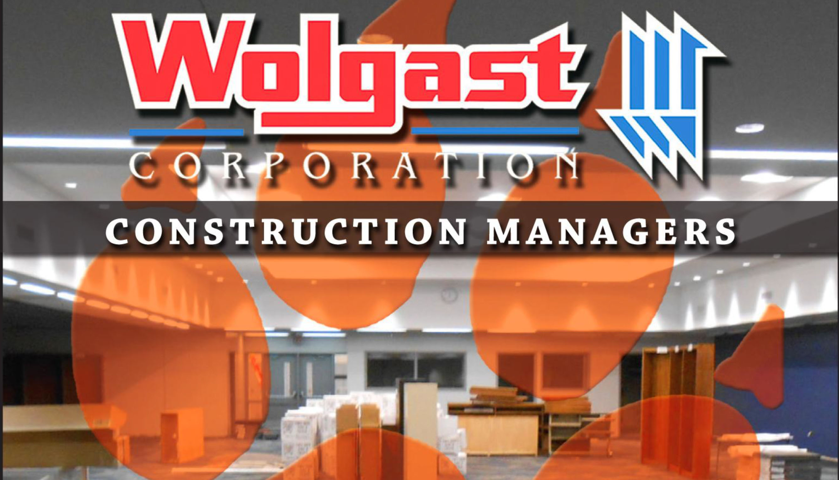 Wolgast Corporation